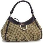 鞄(かばん)・ブランドバッグ