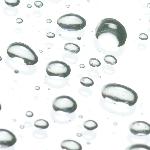 はっ水(ガード)加工 消臭(抗菌・除菌)加工