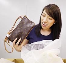 送料無料が嬉しい~!