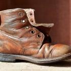 shoe-682218_640