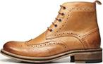 靴(くつ)・ブーツ